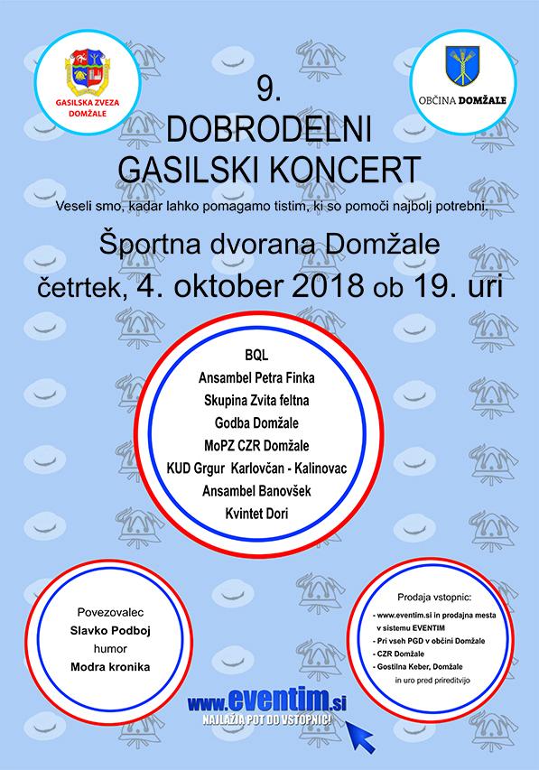 www_plakat_gasilski_koncert_2018