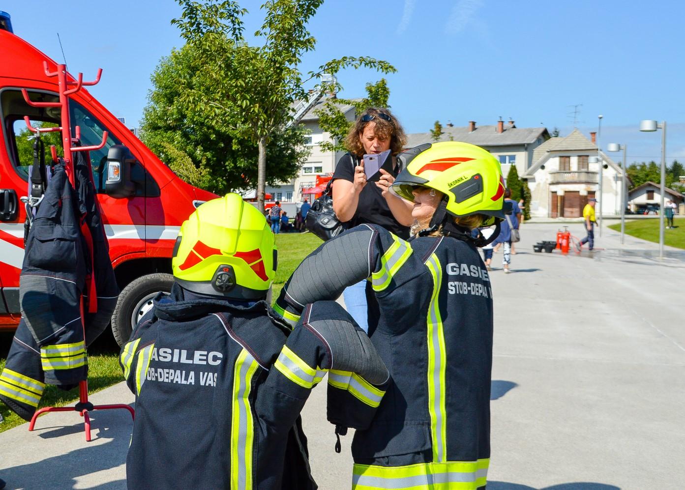 gasilci-predstavitev-sept 2019