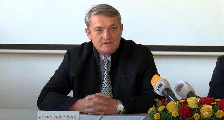 novinarska-janko-cerkvenik-3.6.2020