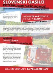 gasilci_donacija-2020